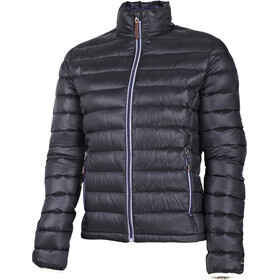 Tenson Isidor Jacket Men Black